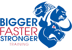 austin-bigger-faster-stronger-training-logo